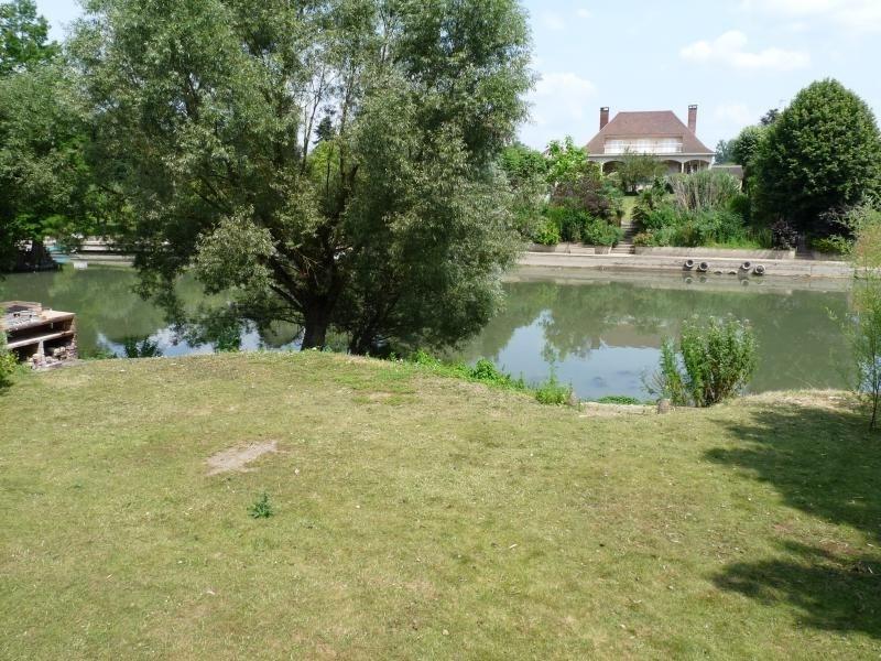 Location maison / villa Villennes sur seine 2255€ CC - Photo 2