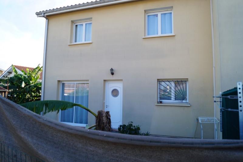 Vente maison / villa Parempuyre 275000€ - Photo 3