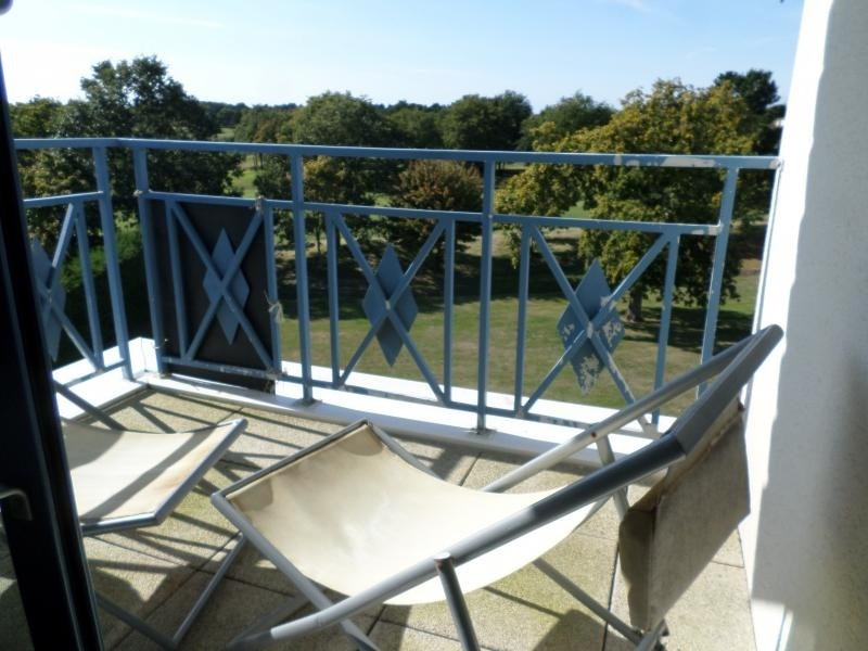 Vente appartement Pornic 183 750€ - Photo 5