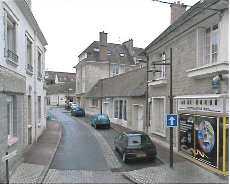 Rental apartment Bretteville sur laize 580€ CC - Picture 5