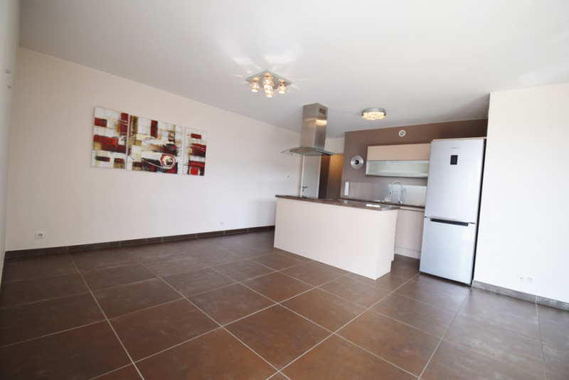 Vente appartement Metz tessy 399000€ - Photo 16