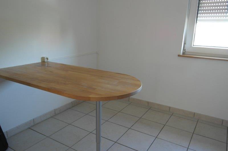Location appartement Geispolsheim 800€ CC - Photo 7
