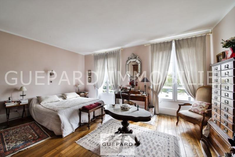 Vente de prestige maison / villa Ablon sur seine 598000€ - Photo 6