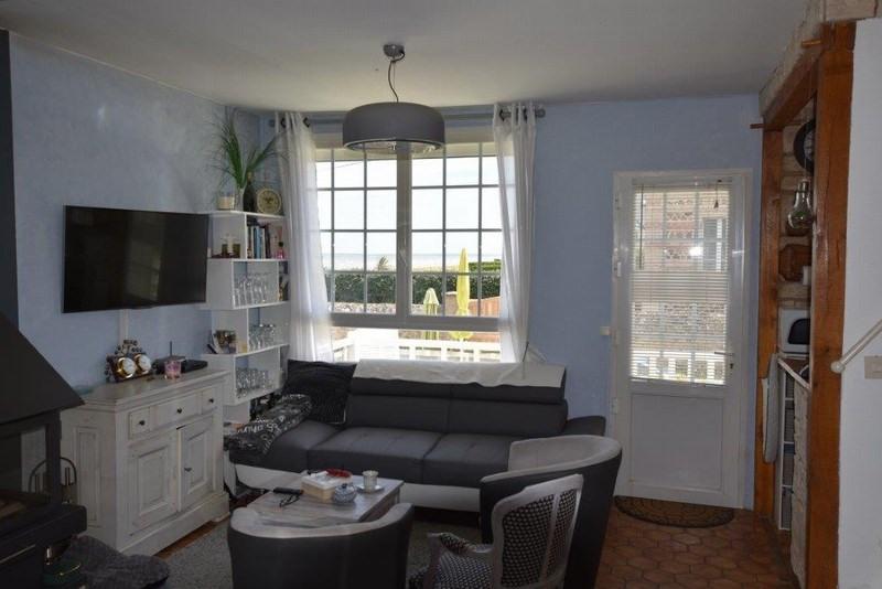 Vente maison / villa Quineville 213000€ - Photo 4