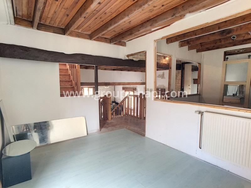 Verkauf wohnung Liancourt 139000€ - Fotografie 3