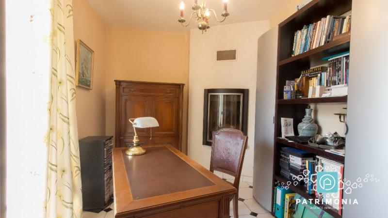 Vente de prestige maison / villa Clohars carnoet 592800€ - Photo 6