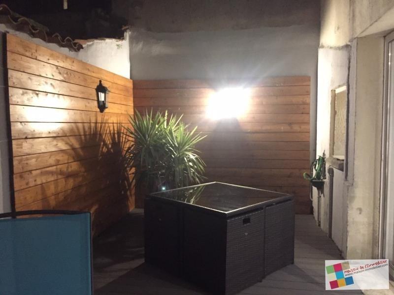 Vente maison / villa Cognac 203300€ - Photo 3