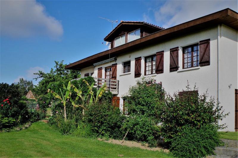Vente maison / villa Aire sur l adour 217000€ - Photo 1