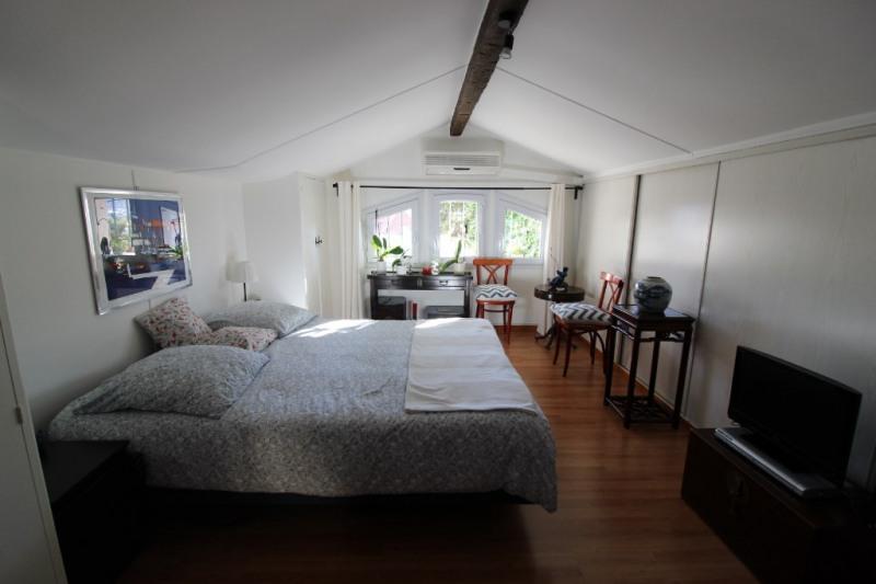 Immobile residenziali di prestigio casa Hyeres 595000€ - Fotografia 8