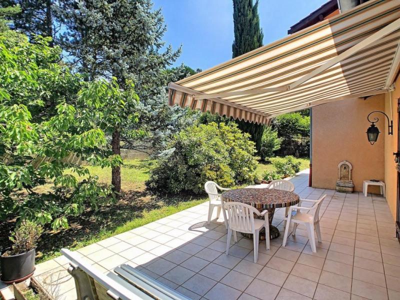 Sale house / villa Sainte-foy-lès-lyon 680000€ - Picture 3