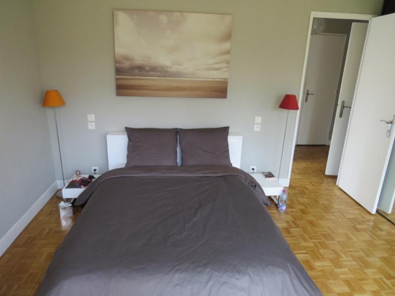 Sale apartment Maisons laffitte 483000€ - Picture 6
