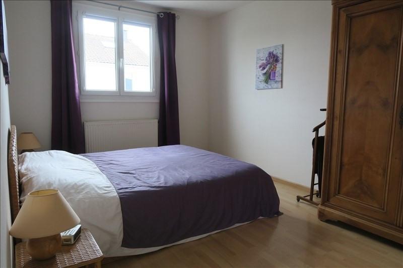 Sale house / villa Voisins le bretonneux 495000€ - Picture 4