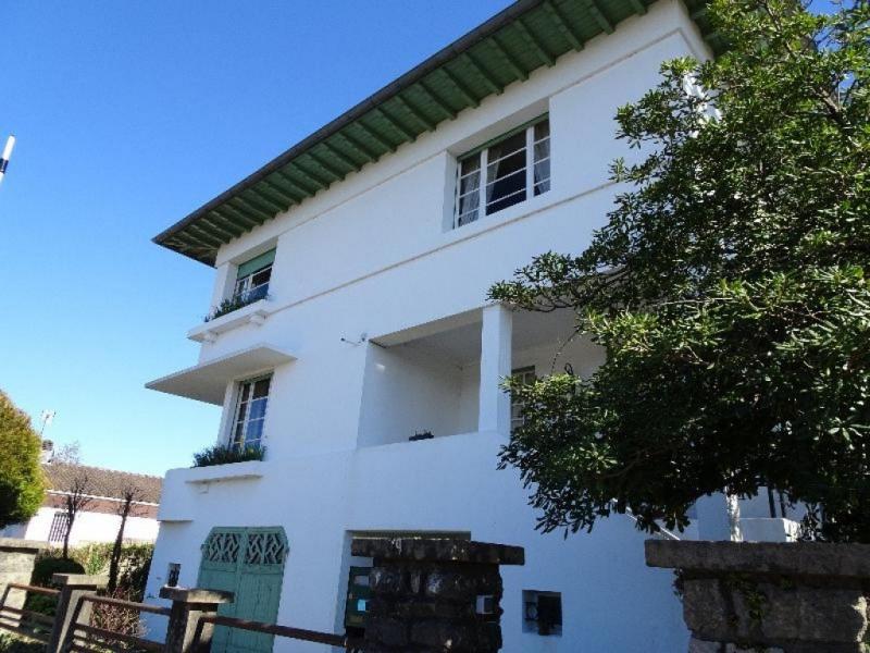 Vente maison / villa Dax 295000€ - Photo 13