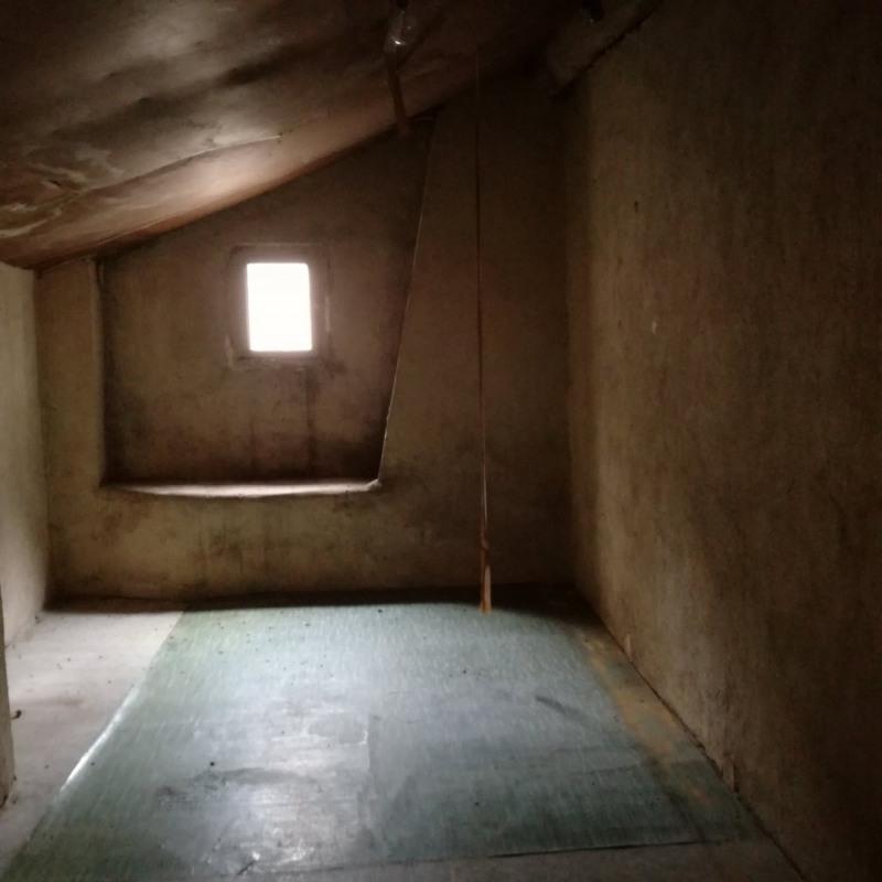 Vente maison / villa Le monastier sur gazeille 86500€ - Photo 24