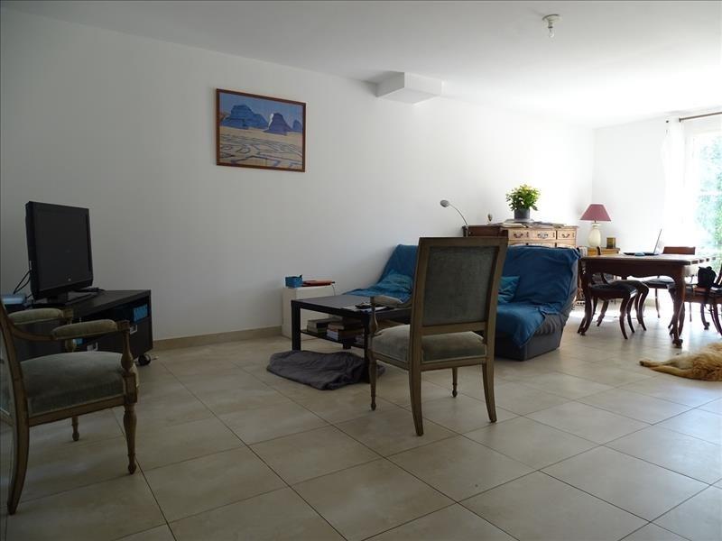 Sale house / villa Senlis 400000€ - Picture 3
