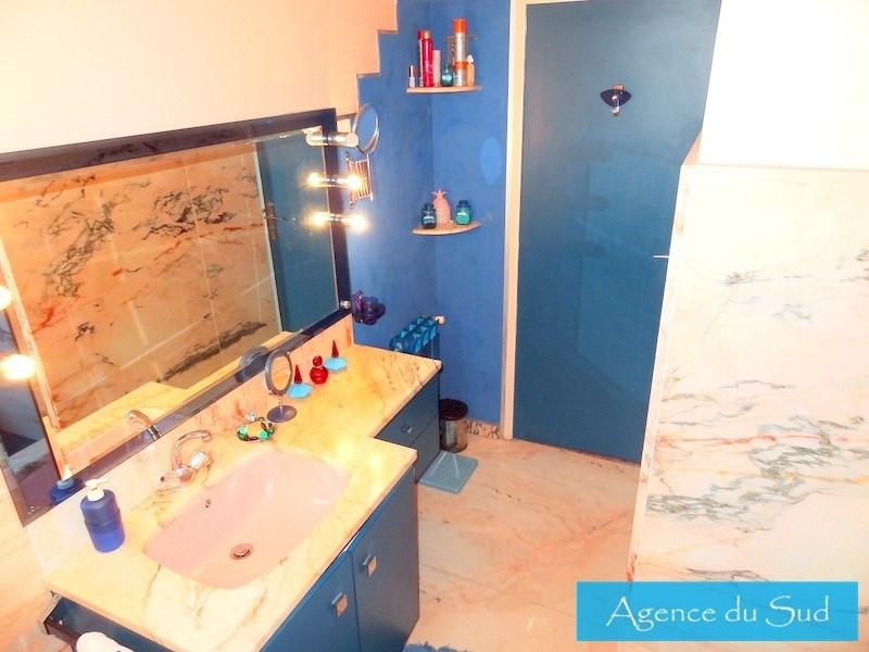 Vente de prestige maison / villa St savournin 598500€ - Photo 10