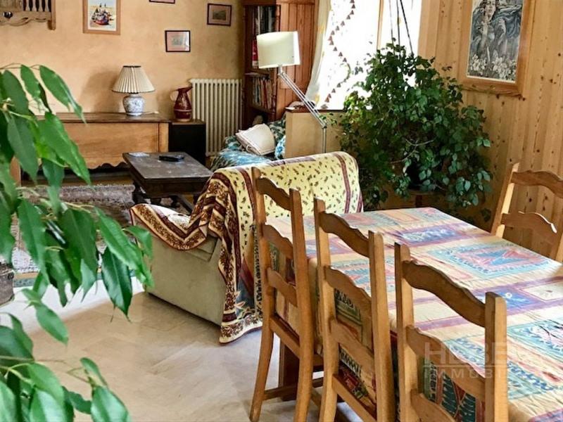 Sale house / villa Sallanches 455000€ - Picture 5