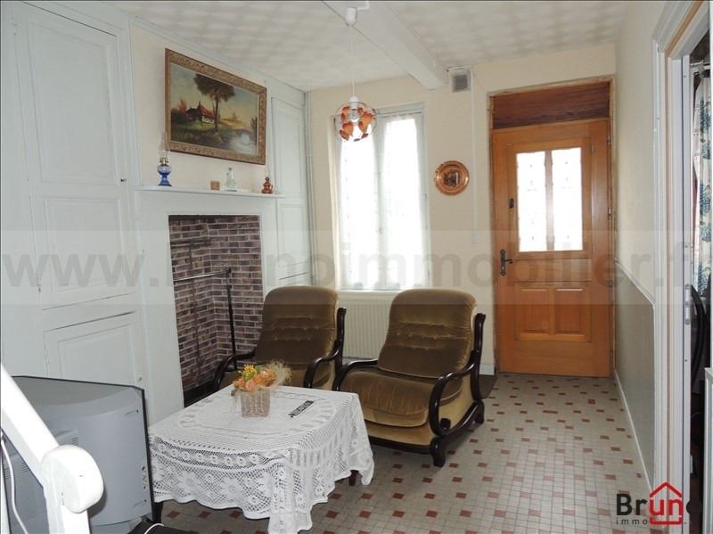 Vente maison / villa Rue 125 000€ - Photo 10