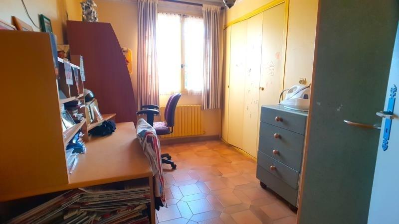 Vente maison / villa St maximin la ste baume 349000€ - Photo 7