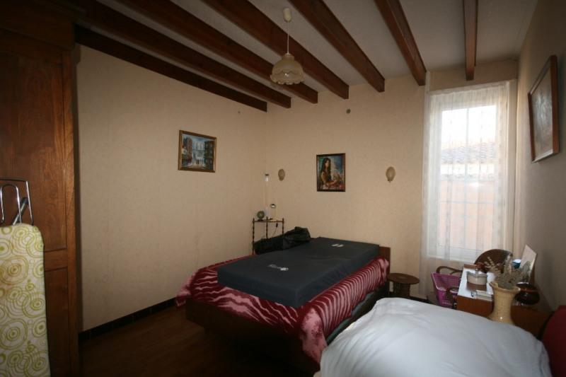 Vente maison / villa Saint georges de didonne 263500€ - Photo 8
