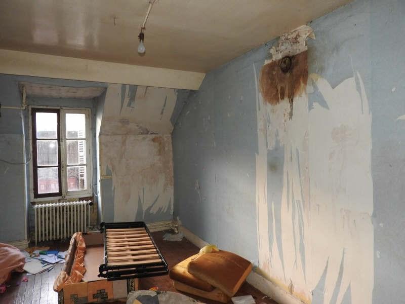 Sale house / villa Entre chatillon / montbard 19500€ - Picture 10
