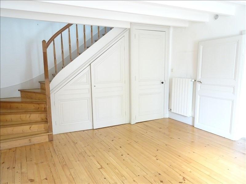 Vente maison / villa Heyrieux 285000€ - Photo 6