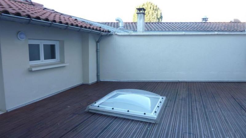 Location appartement Albi 855€ CC - Photo 10