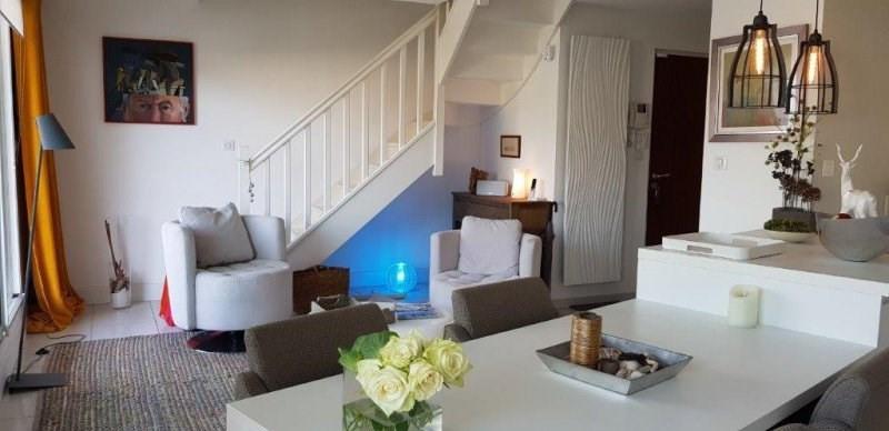 Vente appartement Chateau d olonne 345000€ - Photo 6