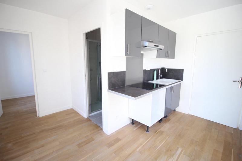 Produit d'investissement immeuble Le blanc mesnil 668000€ - Photo 3