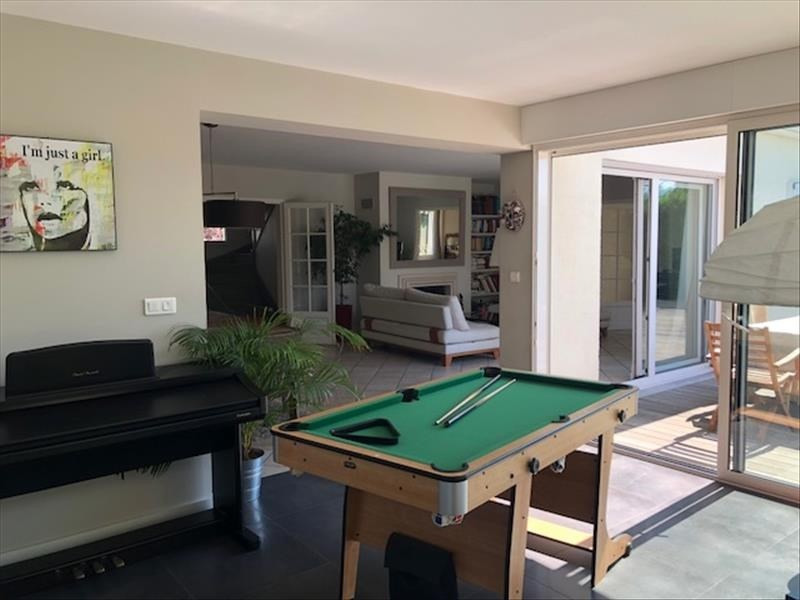 Sale house / villa Orléans 493 500€ - Picture 4