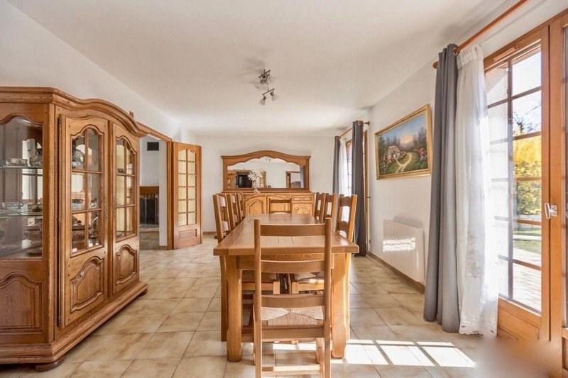 Vente maison / villa Claye souilly 477000€ - Photo 15