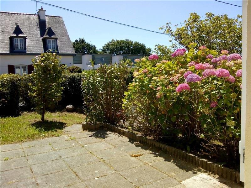 Sale house / villa St brieuc 157200€ - Picture 7