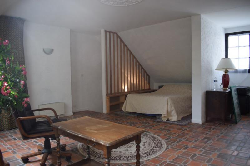 Sale house / villa Rosny sur seine 309000€ - Picture 4