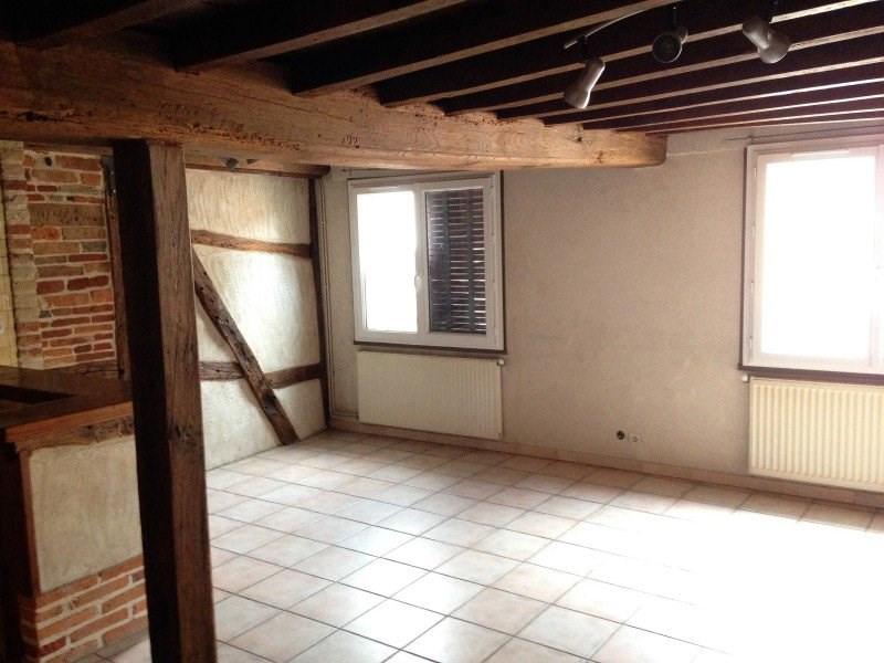 Location appartement Montrevel-en-bresse 400€ CC - Photo 3