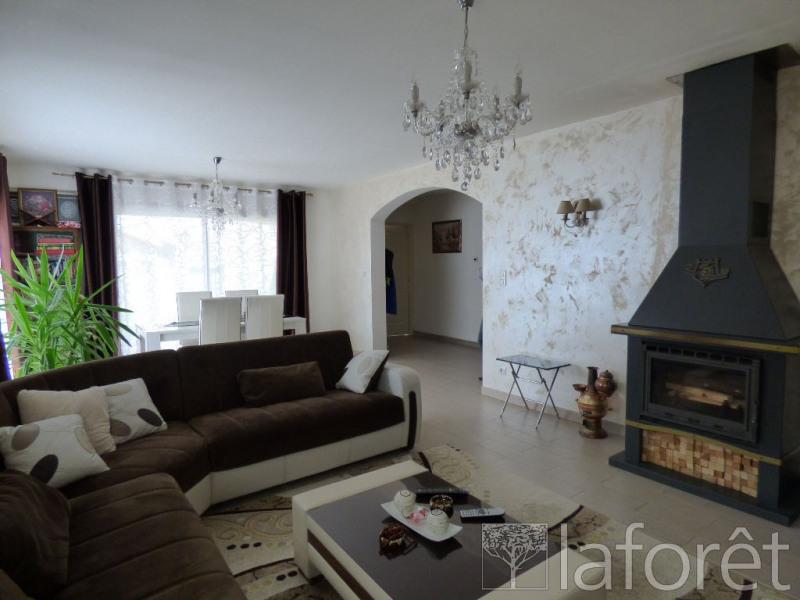 Vente maison / villa Bourg en bresse 299000€ - Photo 1
