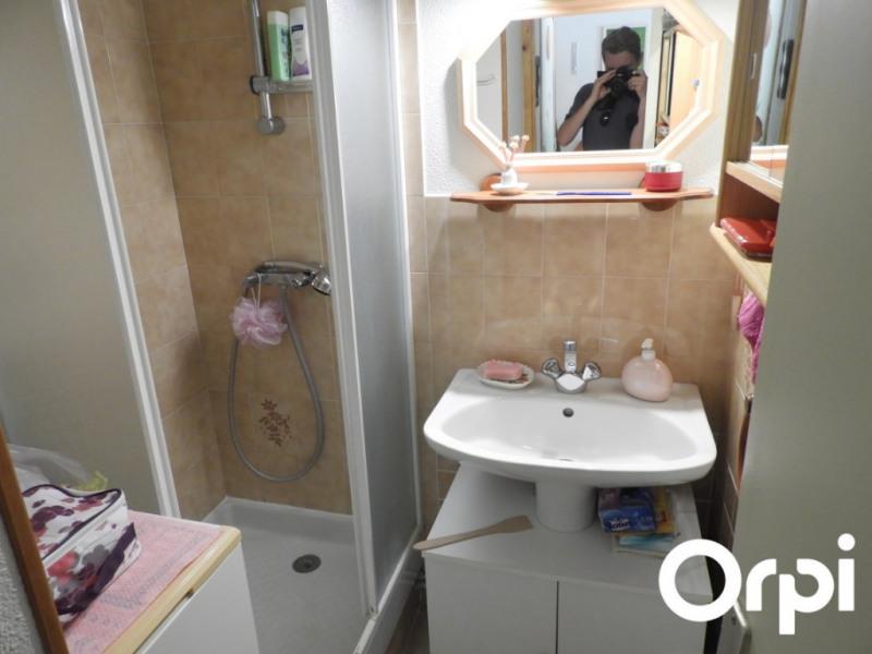 Sale apartment Vaux sur mer 117700€ - Picture 10
