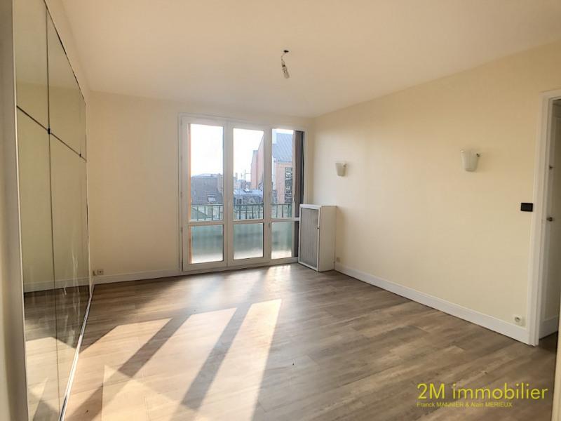 Rental apartment Melun 830€ CC - Picture 5