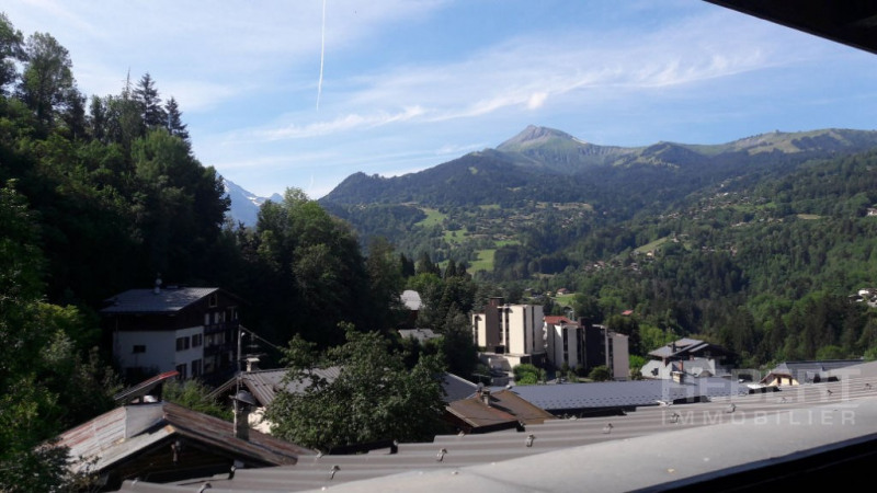 Vente appartement Saint gervais les bains 90 500€ - Photo 6