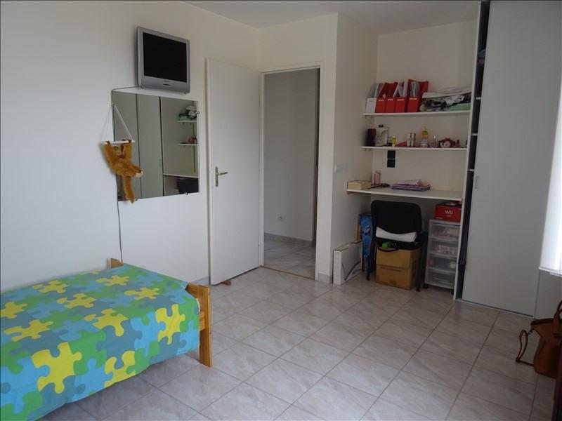 Sale house / villa Wissous 465000€ - Picture 7