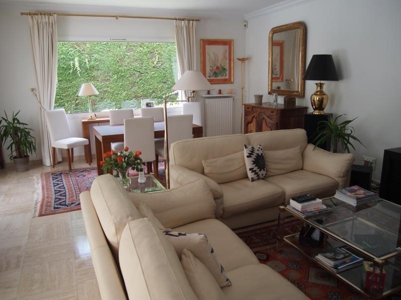 Vente de prestige maison / villa Bordeaux 565000€ - Photo 3