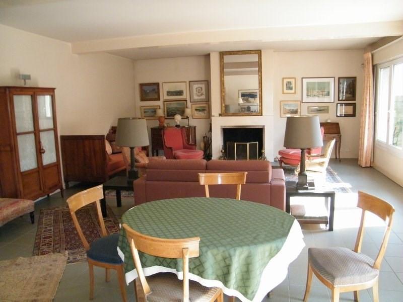Deluxe sale house / villa Caen 598000€ - Picture 2