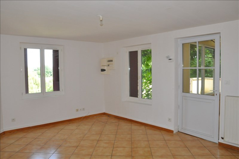 Vente maison / villa Vendôme 88 600€ - Photo 3