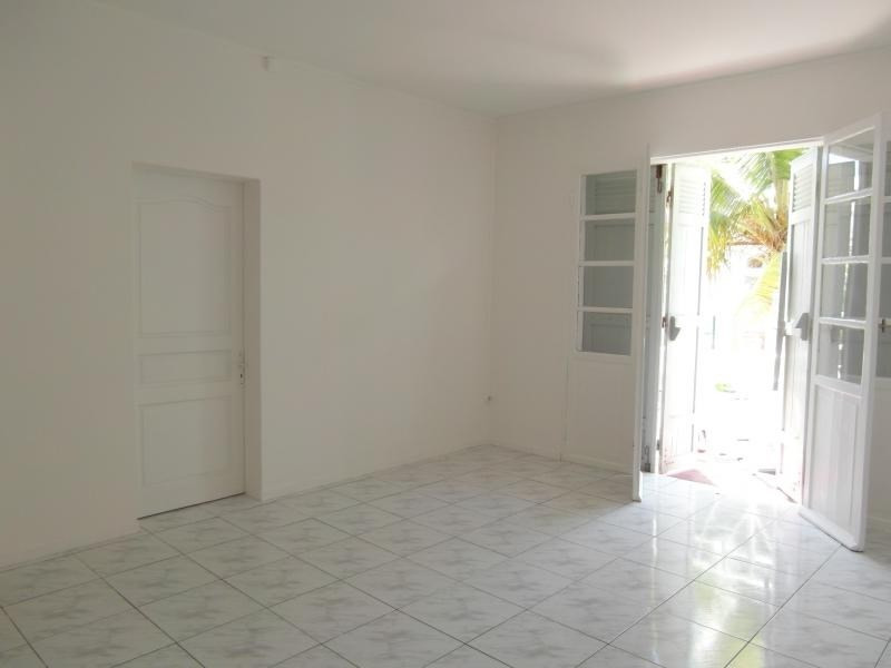 Vente appartement St denis 170 000€ - Photo 3