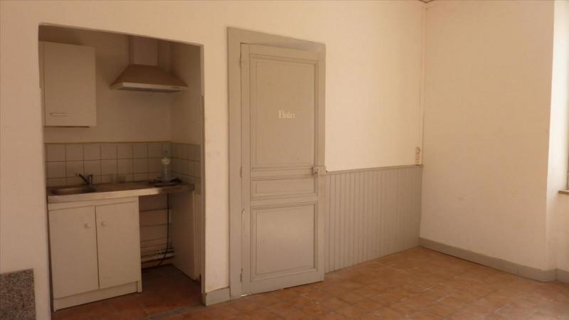 Locação apartamento Graulhet 380€ CC - Fotografia 5