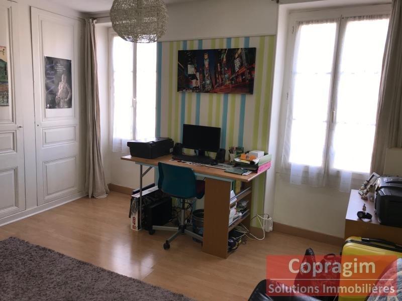 Sale house / villa Montereau fault yonne 250000€ - Picture 3