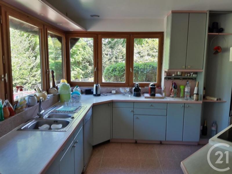 Vente de prestige maison / villa Deauville 1248000€ - Photo 6