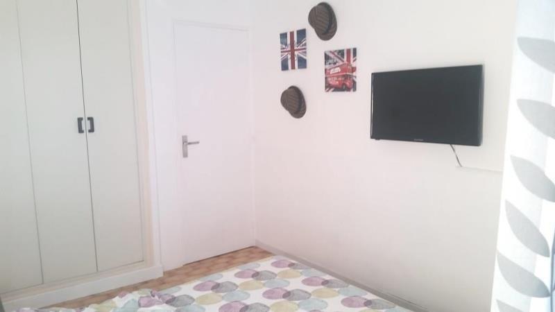 Sale apartment La grande motte 115000€ - Picture 7