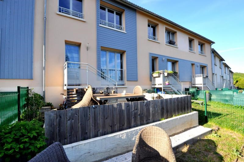 Sale house / villa Limours 265000€ - Picture 13