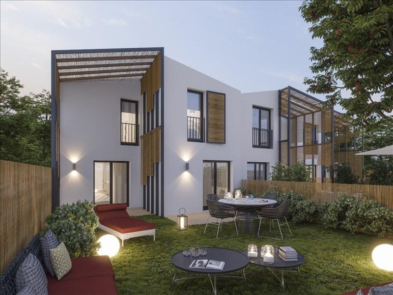 Vente immeuble Lambesc 255000€ - Photo 3