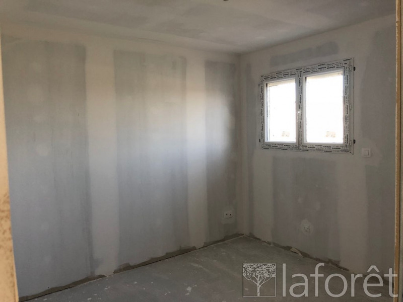 Vente maison / villa Chaveyriat 203 000€ - Photo 8